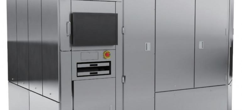 JBX-8100FS image